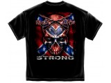 Confederate Strong Tee