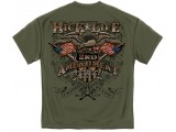 2nd Amendment Tee (H.D.)