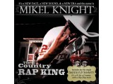 MIKEL KNIGHT