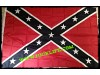 3 x 5 Confederate Battle Flag