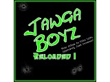 Jawga Boyz New  (Reloaded)