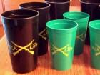 Koozies / Cups
